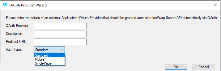 QAuth_Provider_Options_.png